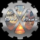 docs/settings_doxygen/logo.png
